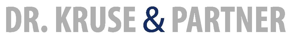 Dr. Kruse & Partner Rechtsanwälte in Hagen